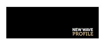 HudikProfil Logotyp