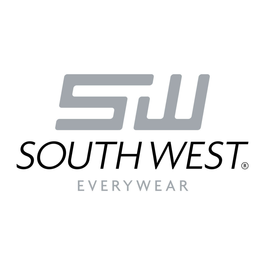 Soutwest