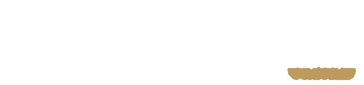 HudikProfil
